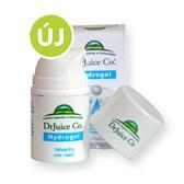 Hidratantni gel s koloidnom srebrom Dr.Juice Co. 50 g