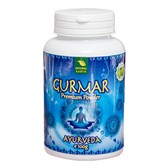 Gurmar v prahu Natural Earth 100 g