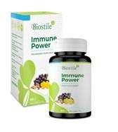 Kapsule Immune Power Biostile 90 kapsul