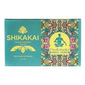 BIO Shikakai naravni šampon 100g