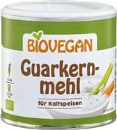 BIO guar moka brez glutena Biovegan 100g