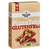 BIO zmes za testo brez glutena za pico Bauckhof 350g