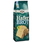BIO mešanica za ovseni kruh brez glutena Bauck Hof 500 g