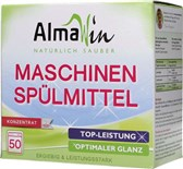 BIO detergent za strojno pomivanje posode Alma Win 1,25kg