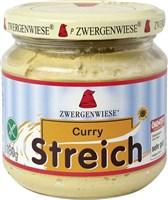 BIO namaz Zwergenwiese curry 180g