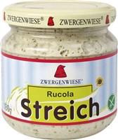 BIO namaz rukola Zwergenwiese 180g
