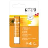 Balzam za ustnice Sončna nega ZF10 Lavera 4,5g