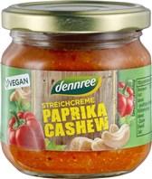BIO namaz paprika indijski oreščki DEN 180g