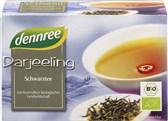 BIO črni čaj Darjeeling DEN 30g
