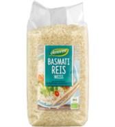 Riž basmati beli dennree 1 kg