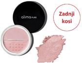 Rdečilo za lica Bisque Alima