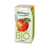BIO jabolčni sok Höllinger 200ml