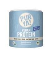Riževi proteini v prahu Purya! 250 g