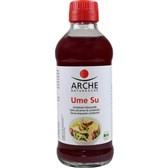 BIO začimbna omaka Ume Su Arche 250ml