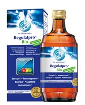 BIO regulatpro Bio Dr.Niedermaier 350 ml