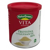 Beljakovine grahove Vita Superlife 250 g