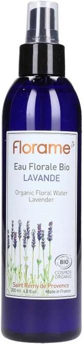 Hidrolat sivka Florame 200ml
