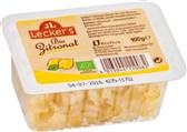 Limonina lupina Lecker's  100g