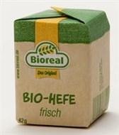 Sveži kvas Bioreal Agrano 42 g