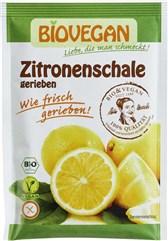 BIO nastrgana limonina lupina Biovegan 9g