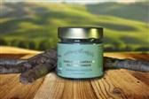 Zeliščna sol Majnika Premium s korenino svetlobe 200 g