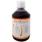Multi EM ferment 500 ml