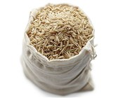 Rjavi basmati riž po kg