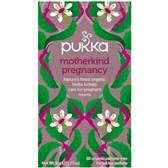 BIO čaj za nosečnice Pukka 20x1,8g