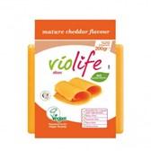 Sir veganski okus cheddar Violife 200 g