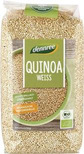 BIO bela kvinoja DEN 500g