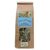 BIO zeliščni čaj za lepe sanje Majnika 30g