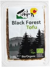 Tofu dimljen Black Forest Taifun 200g