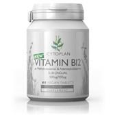 Kapsule Vitamin B12 Cytoplan 60kom