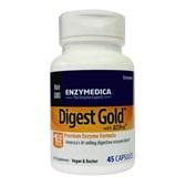 Prebavni encimi Digest Gold ATPro 45 kapsul