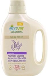BIO sredstvo za pranje perila koncentrat sivka Essential Ecover 0,85 l