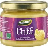 BIO maslo Ghee DEN 240 g