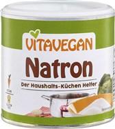 Natron Biovegan 250g