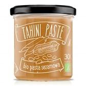 BIO sezamova pasta Tahini Dietfood 300g