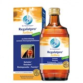 Regulatpro Arthro Niedermaier 350 ml