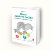 Knjiga Hrana za zdravje