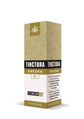 Tinktura EMESKA CBD EX 10ml