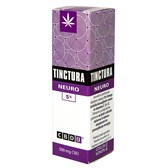 Tinktura NEURO CBD EX 10ml