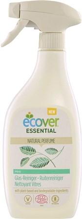 BIO čistilo za stekla Ecover Essential 0,5l