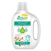 Detergent tekoči univerzalni za perilo Ecover 850ml