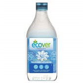 Detergent za ročno pomivanje posode kamilica Ecover 450ml