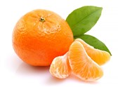 Mandarine iz doline reke Neretve 2,5 kg