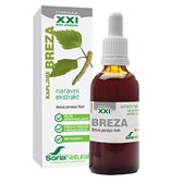 Ekstrakt breza XXL Soria Natural 50ml