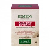 Anacent Extract Remedy Solime 60 kapsul