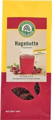 BIO šipkov čaj Lebensbaum 100g
