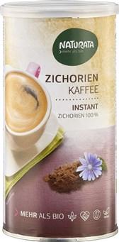 BIO kava iz cikorije instant Naturata 110g
